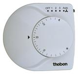 1-theben713-001